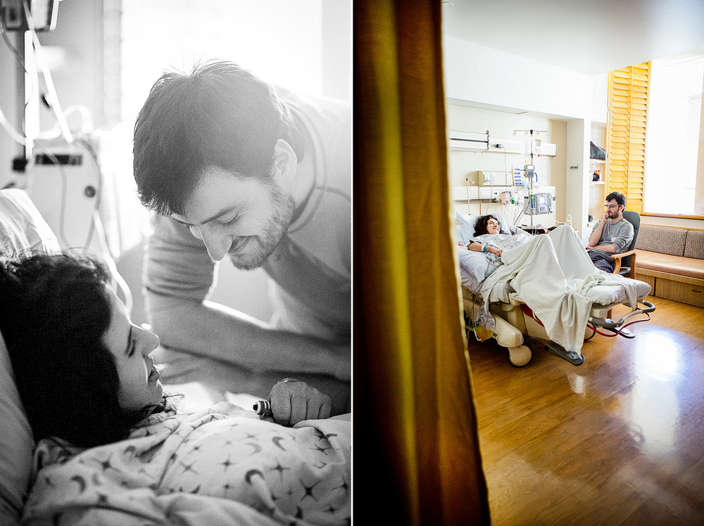 San_Fran_photographer_birth_004.jpg