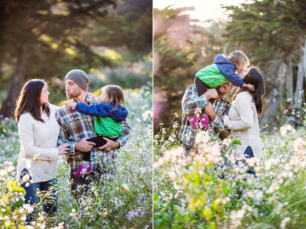 San_Fran_photographer_family_newborn_leo_014.jpg