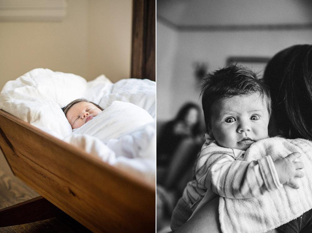San_Fran_photographer_family_newborn_leo_022.jpg