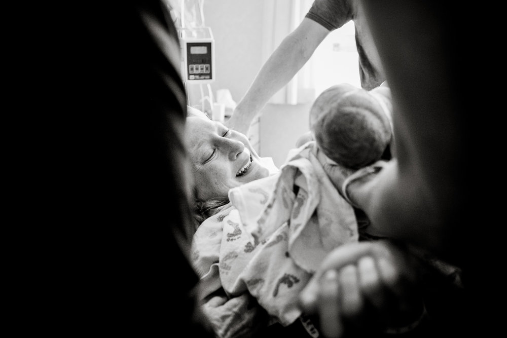 birth_photography_san_Francisco_mcmillan_113.jpg