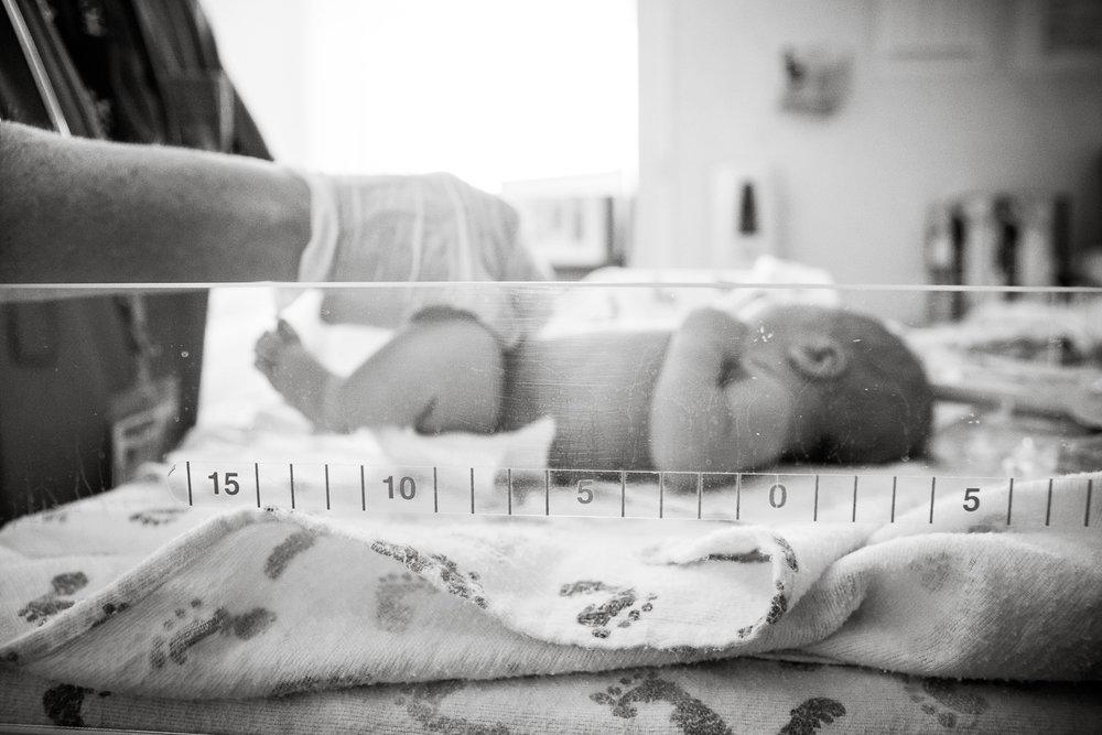 birth_photography_san_Francisco_mcmillan_159.jpg