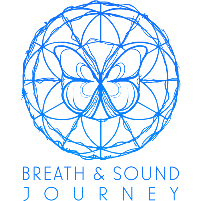 Breathwork & Sound Journey - Breathwork & Ademcoach Den Haag