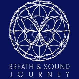 Breath Sound - Breathwork & Sound healing