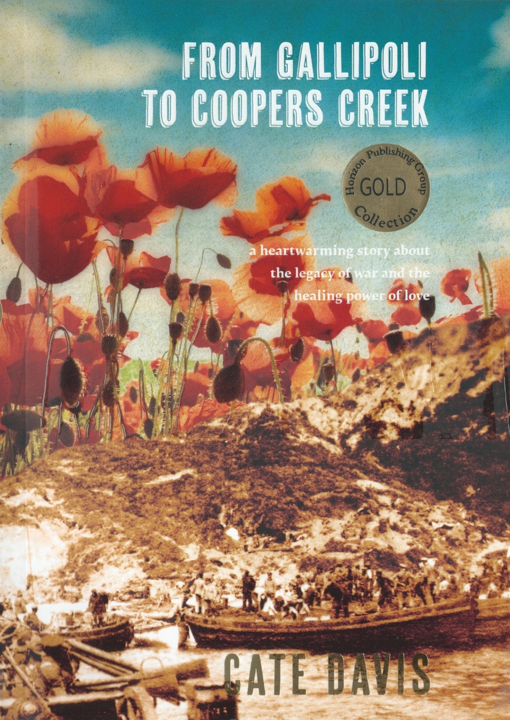 Cover Gallipoli to Coopers Creek.jpg
