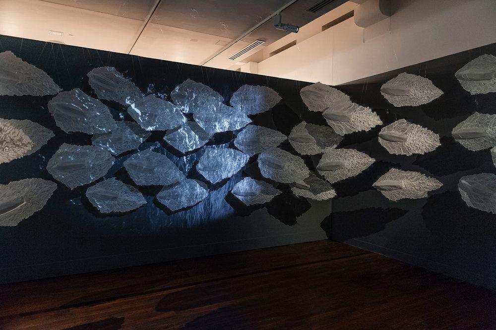 Tamara-Baillie-installation-1.jpg