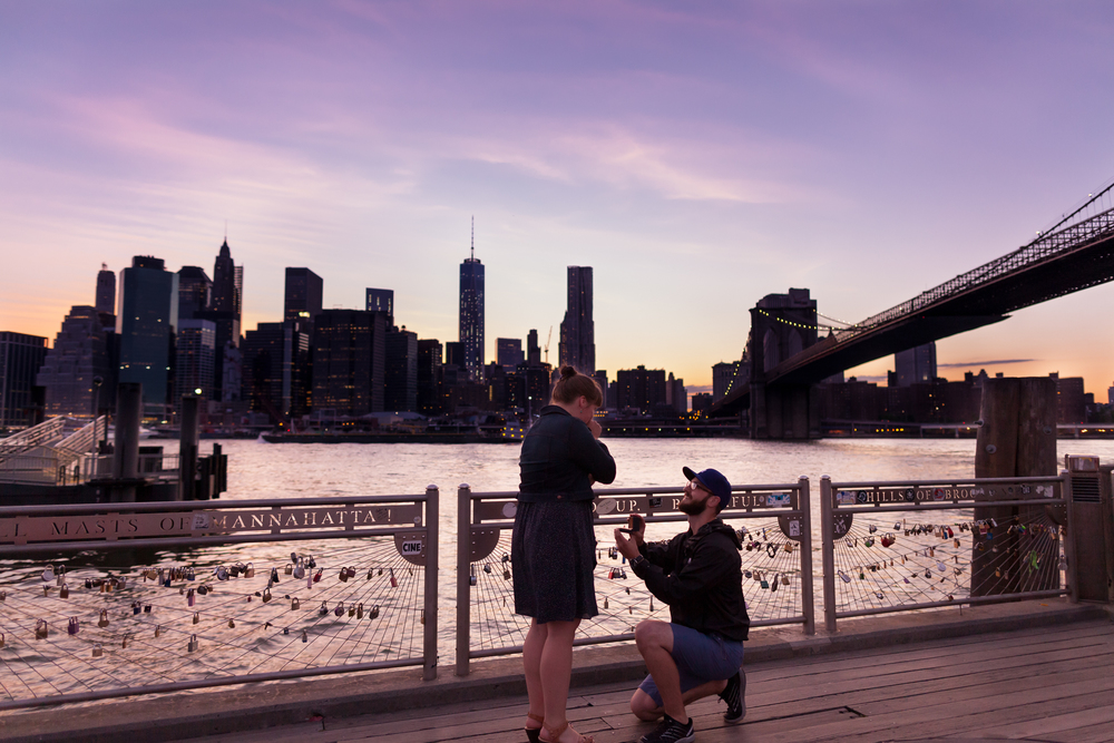 engagement-new-york