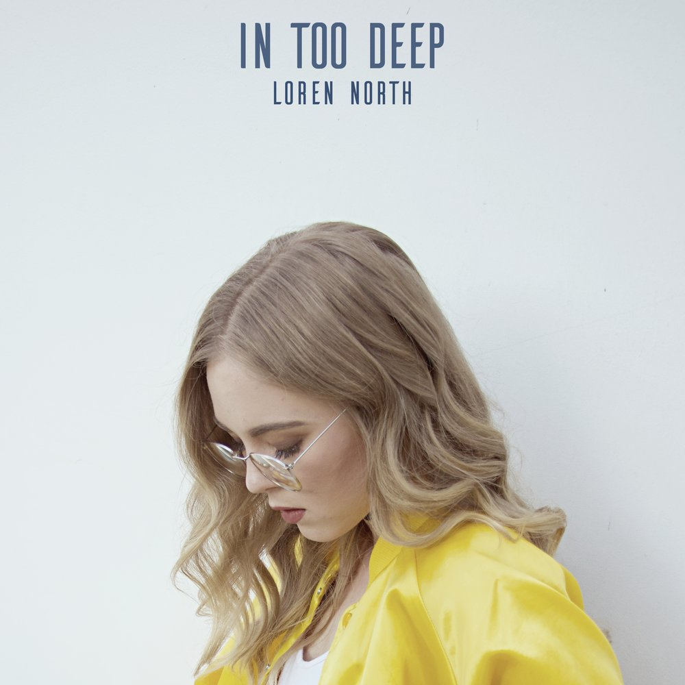 IN TOO DEEP artwork copy.jpg