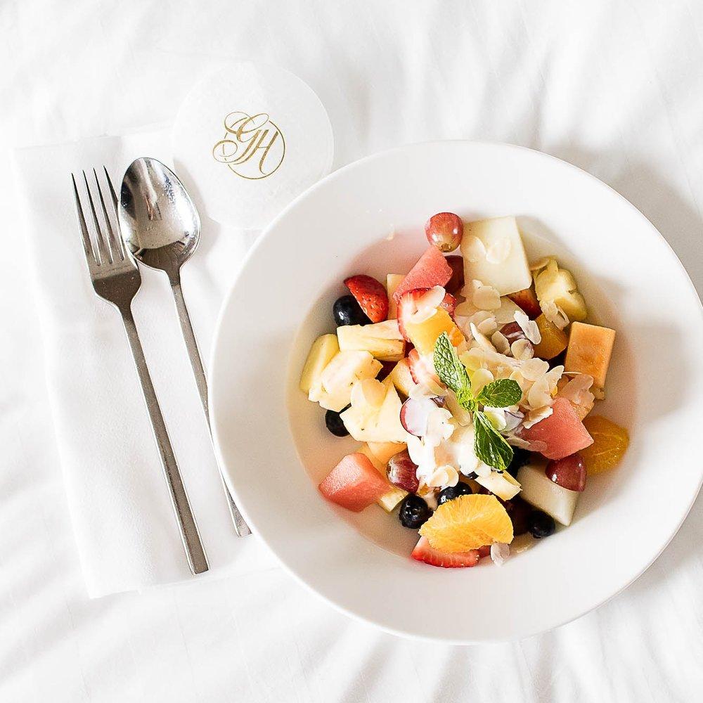 Gambaro Hotel Breakfast Brisbane 5.jpg