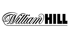 William Hill PLC_a.jpg