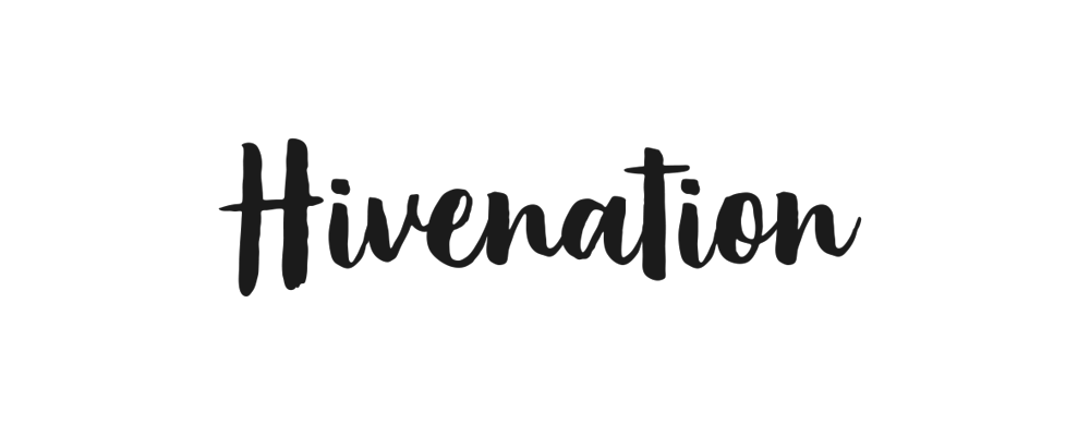 Hivenation.png