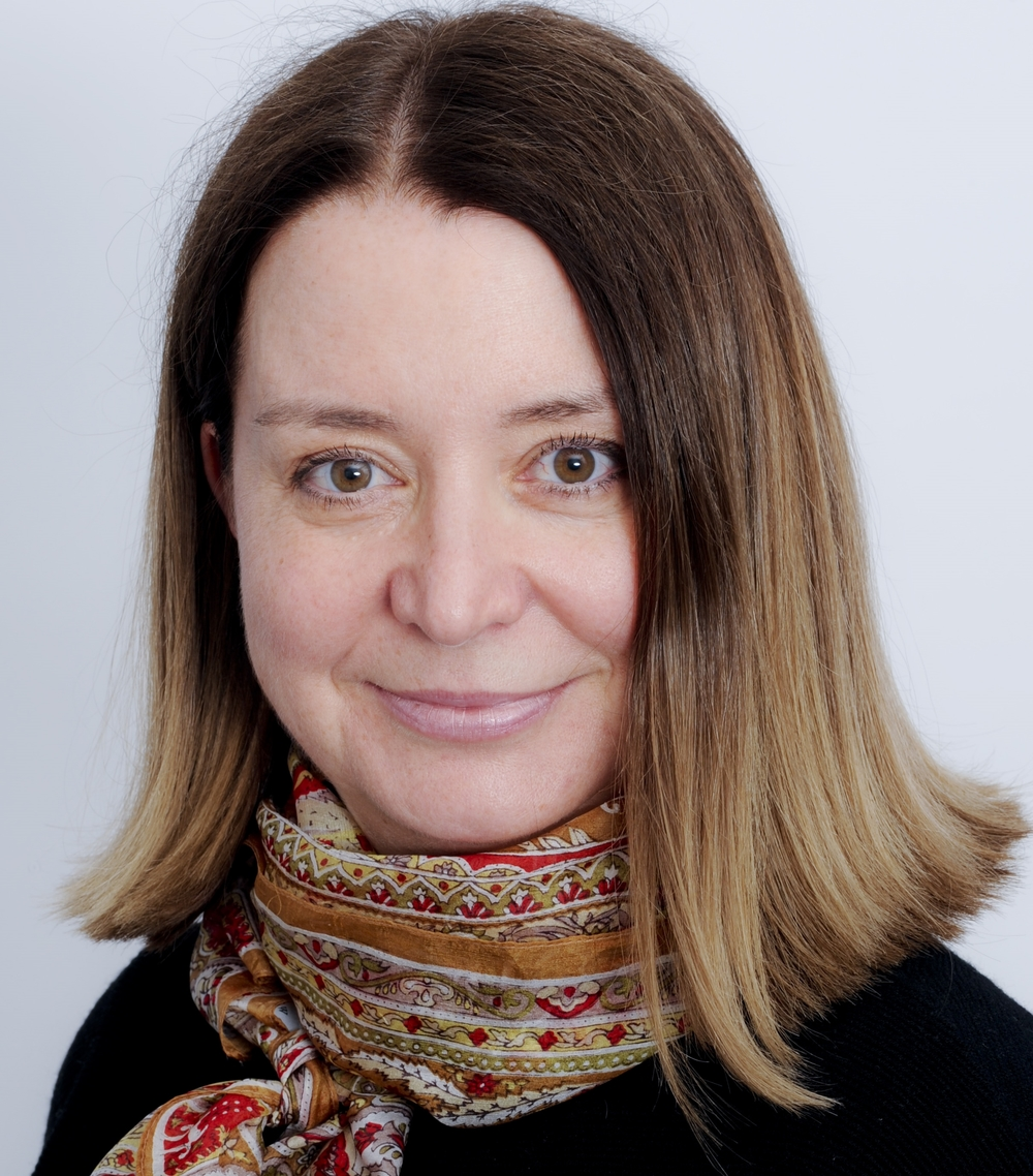 Dr Samantha Hunt- consultant dermatologist