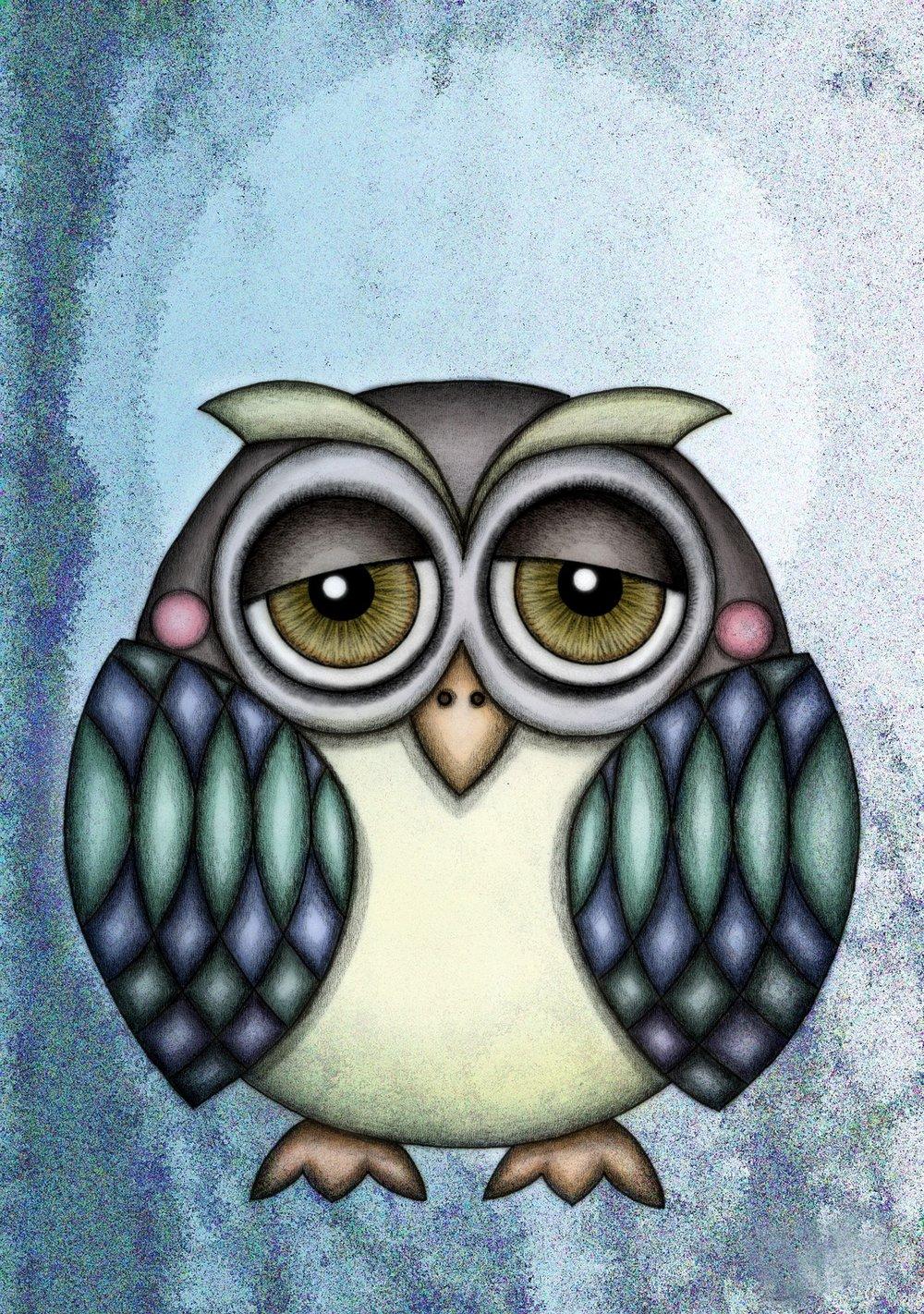 owl-1796087_1920.jpg