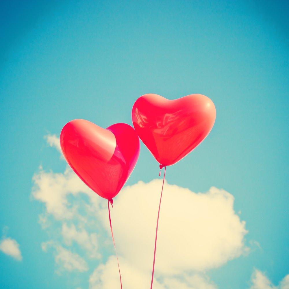 balloon-991680_1920.jpg