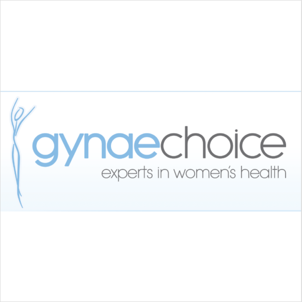 Gynaechoice - Women's Health service