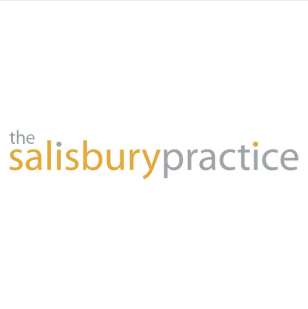 Specialist Psychology and Psychiatry - The Salisbury Practice