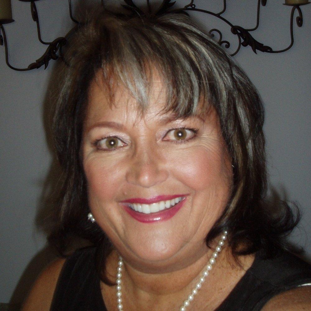 Janet Buchalter        Recording Secretary