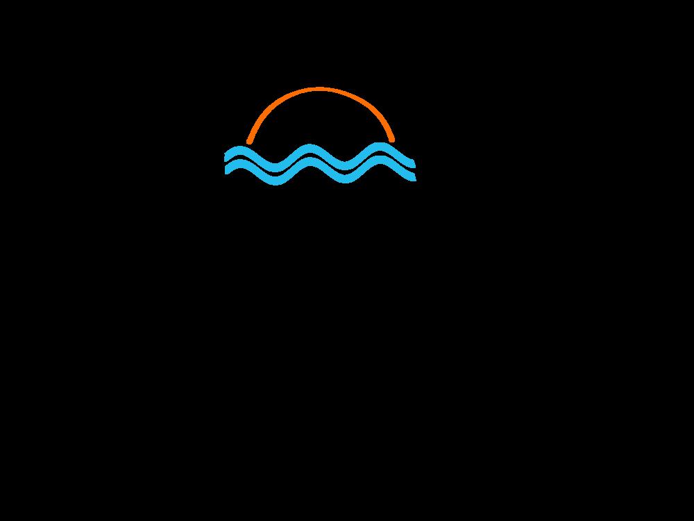 CWC-logo-B.png