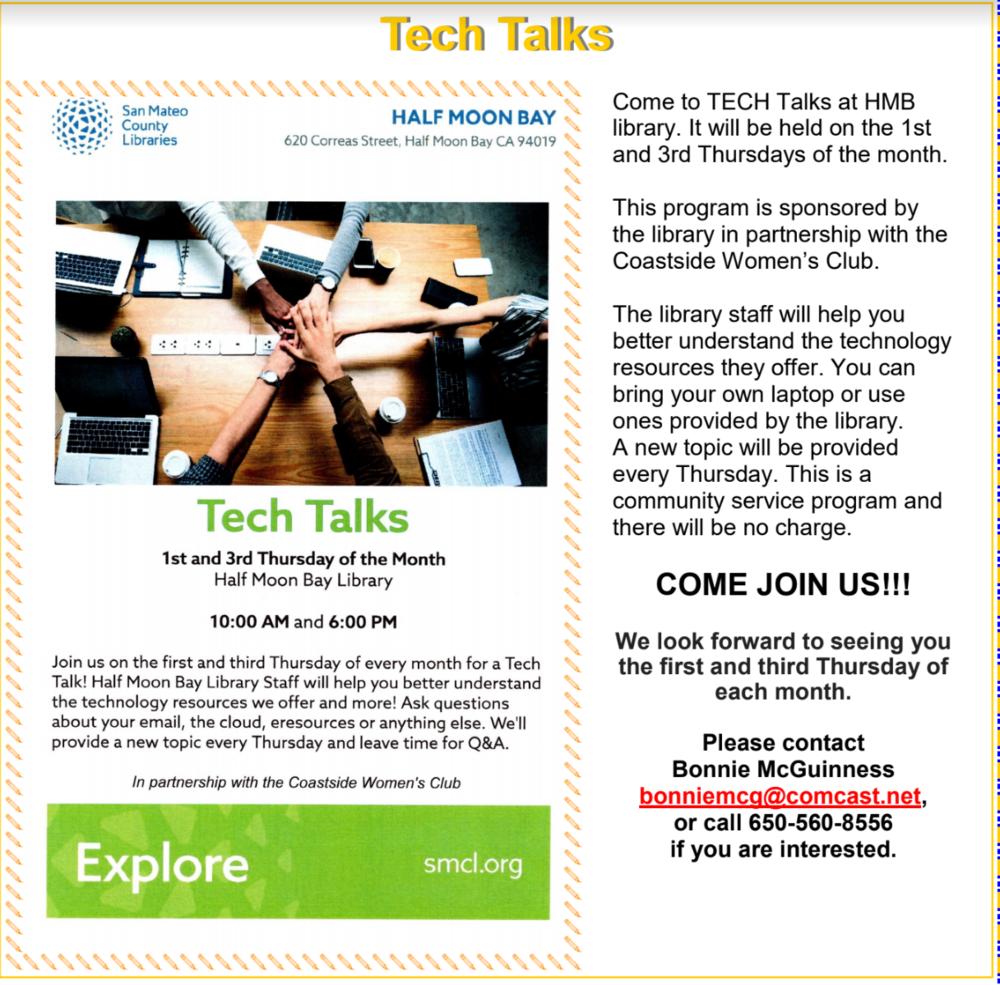 Capture tech topics.PNG