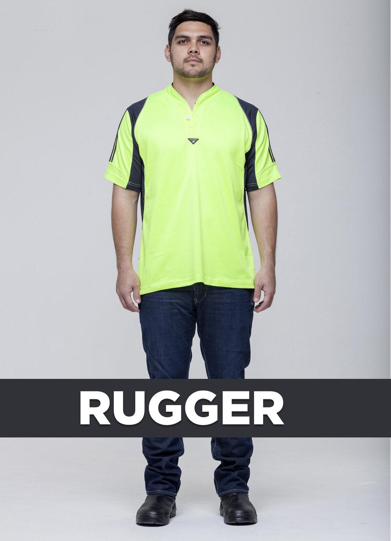 Rugger_v2.jpg