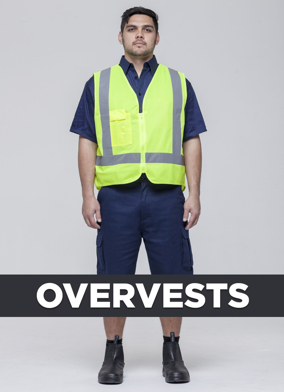Overvests_v2.jpg