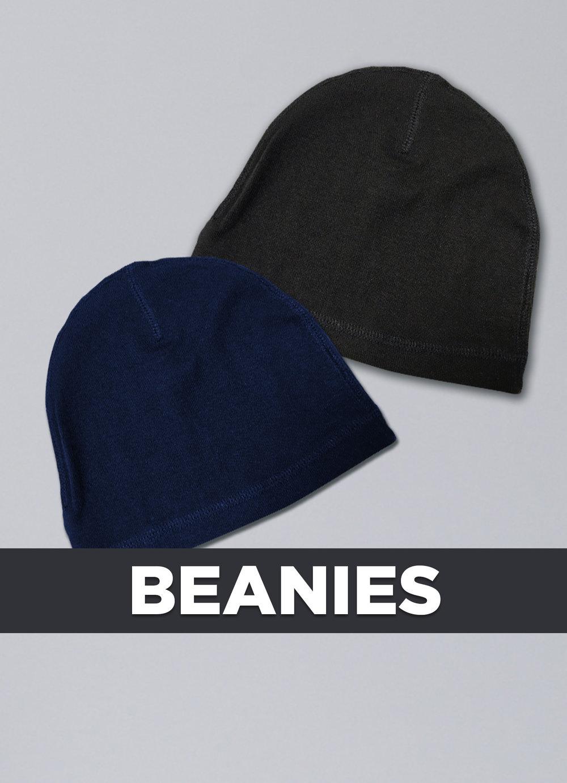Beanies.jpg