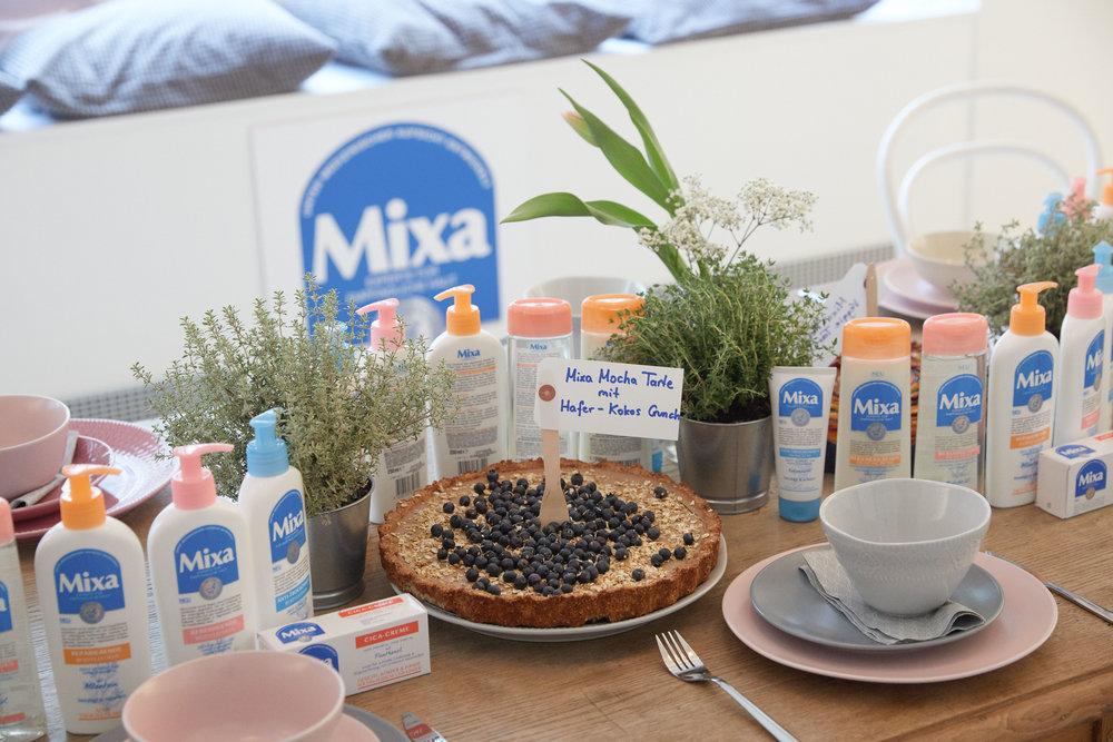 mixa-launch-2.jpg