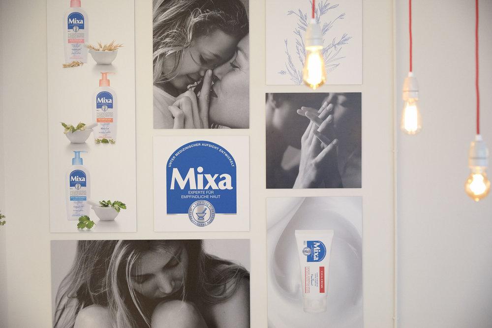 mixa-launch-7.jpg