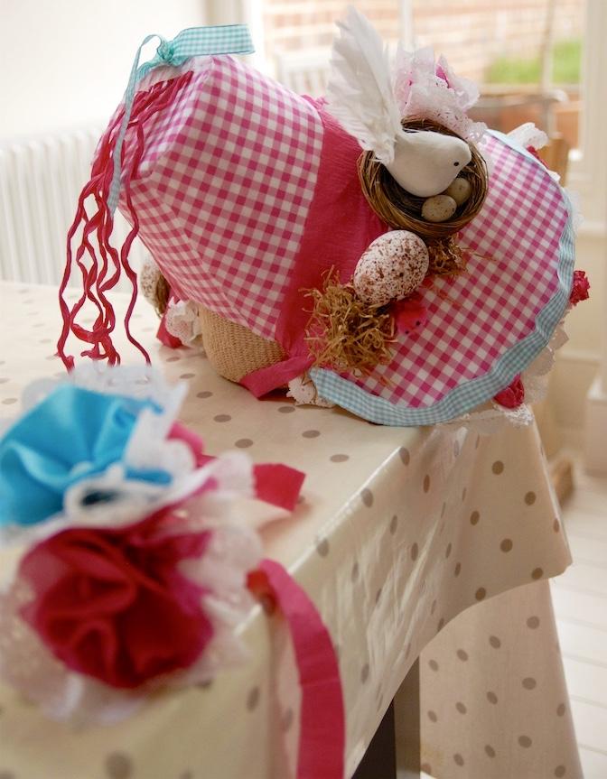Easter Bonnet 3.jpg