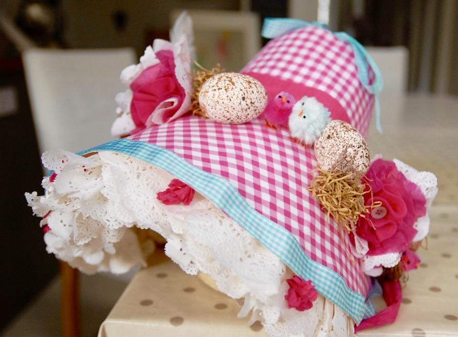 Easter Bonnet 4.jpg