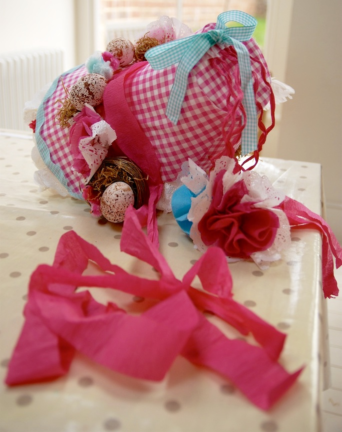Easter Bonnet 2.jpg