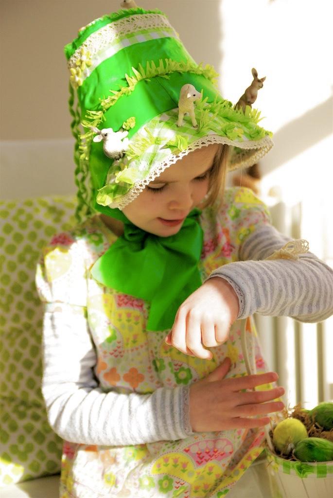 Easter Bonnet 6.jpg