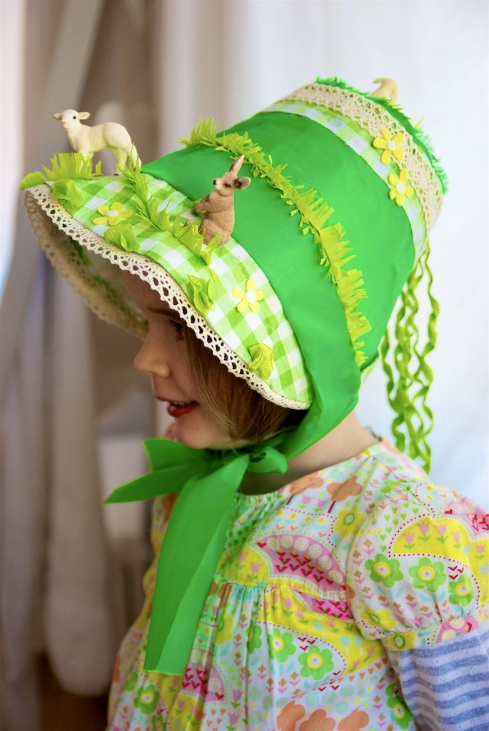 Easter Bonnet 0.jpg