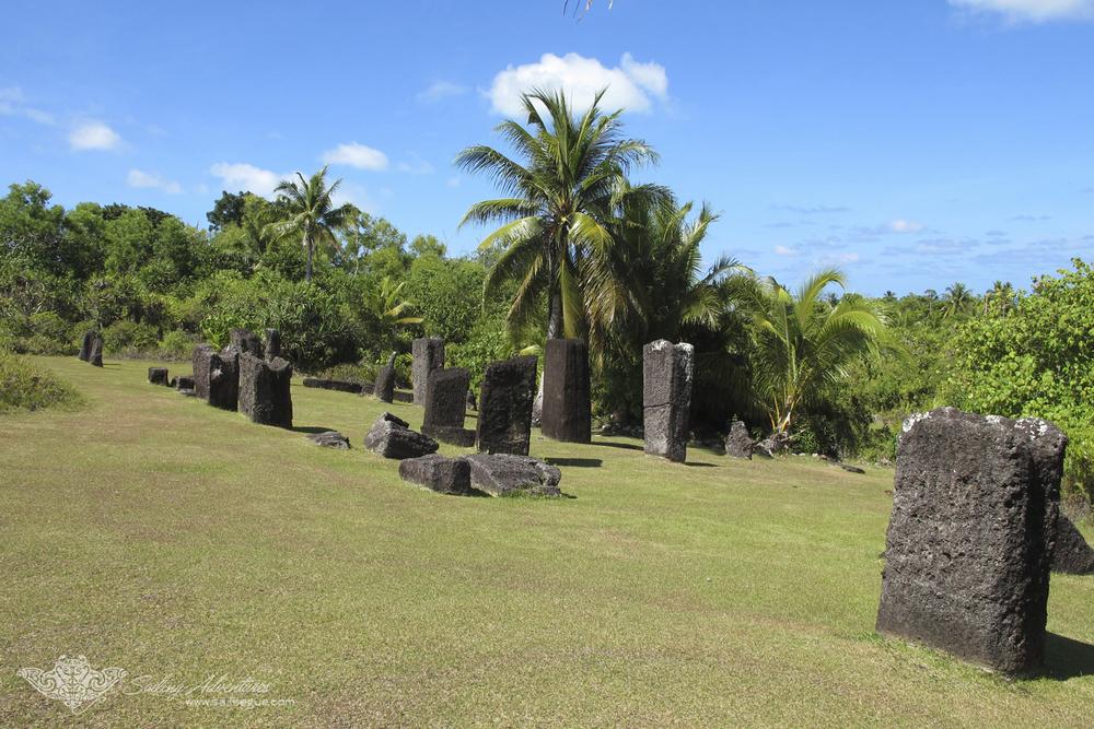 Ancient Babdrulchau Monoliths, Northern Babeldaob, Palau.jpg