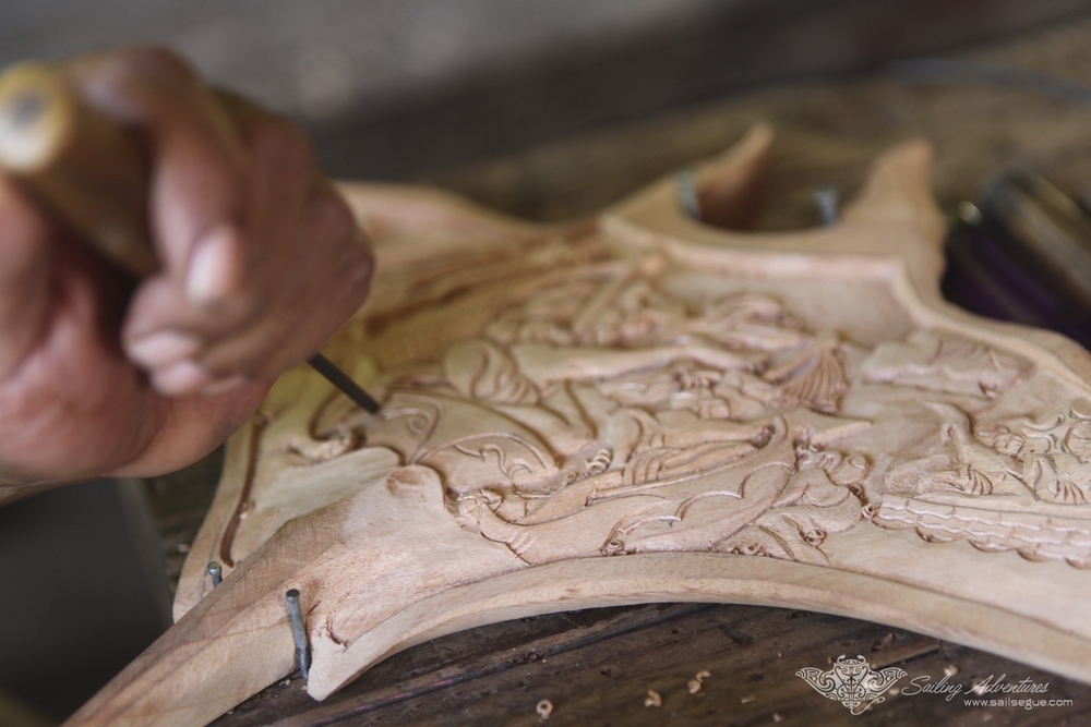 Hand carved Story Board, Koror, Palay.jpg