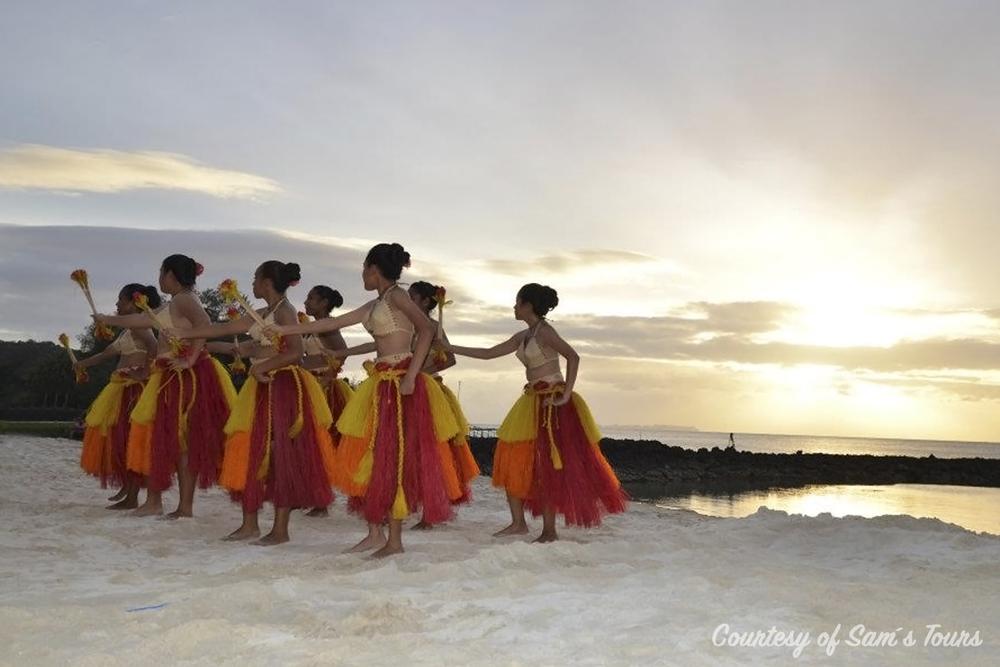 Traditional Palau Dancing.jpg
