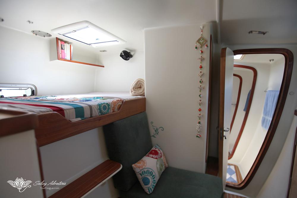 Front+cabin+starborad.jpg