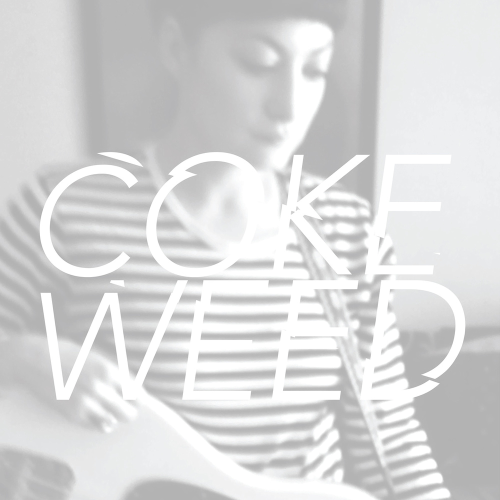 coke weed cover.jpg