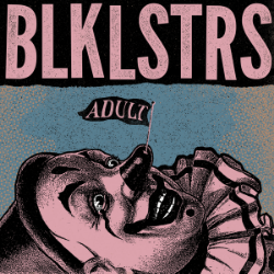 blacklisters cover.png