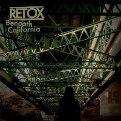 retox cover.jpg