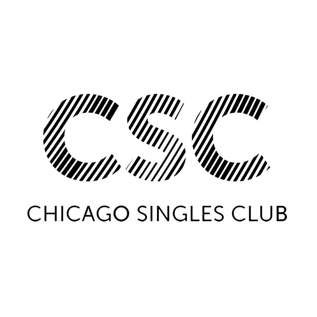 Chicago singles club