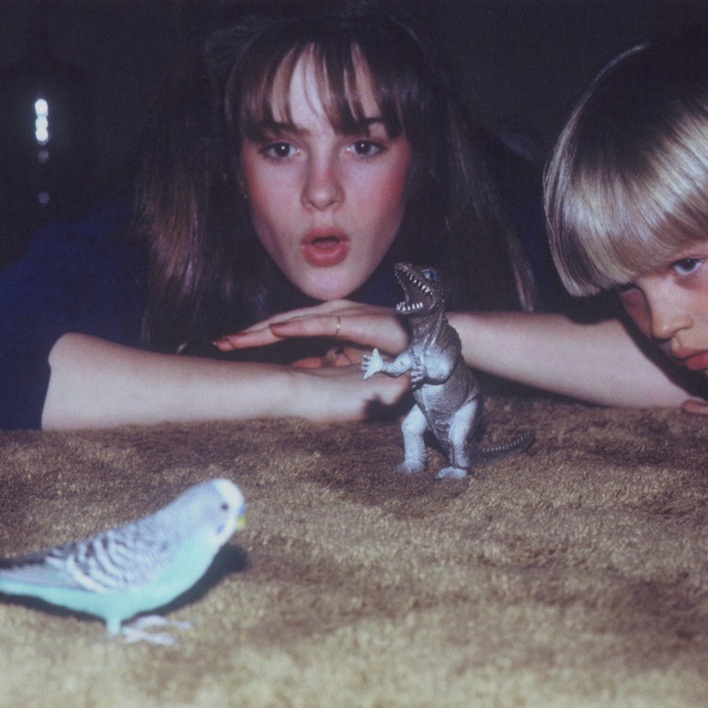 "25. Big Thief | ""Masterpiece"""