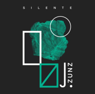 J zunz cover.jpg
