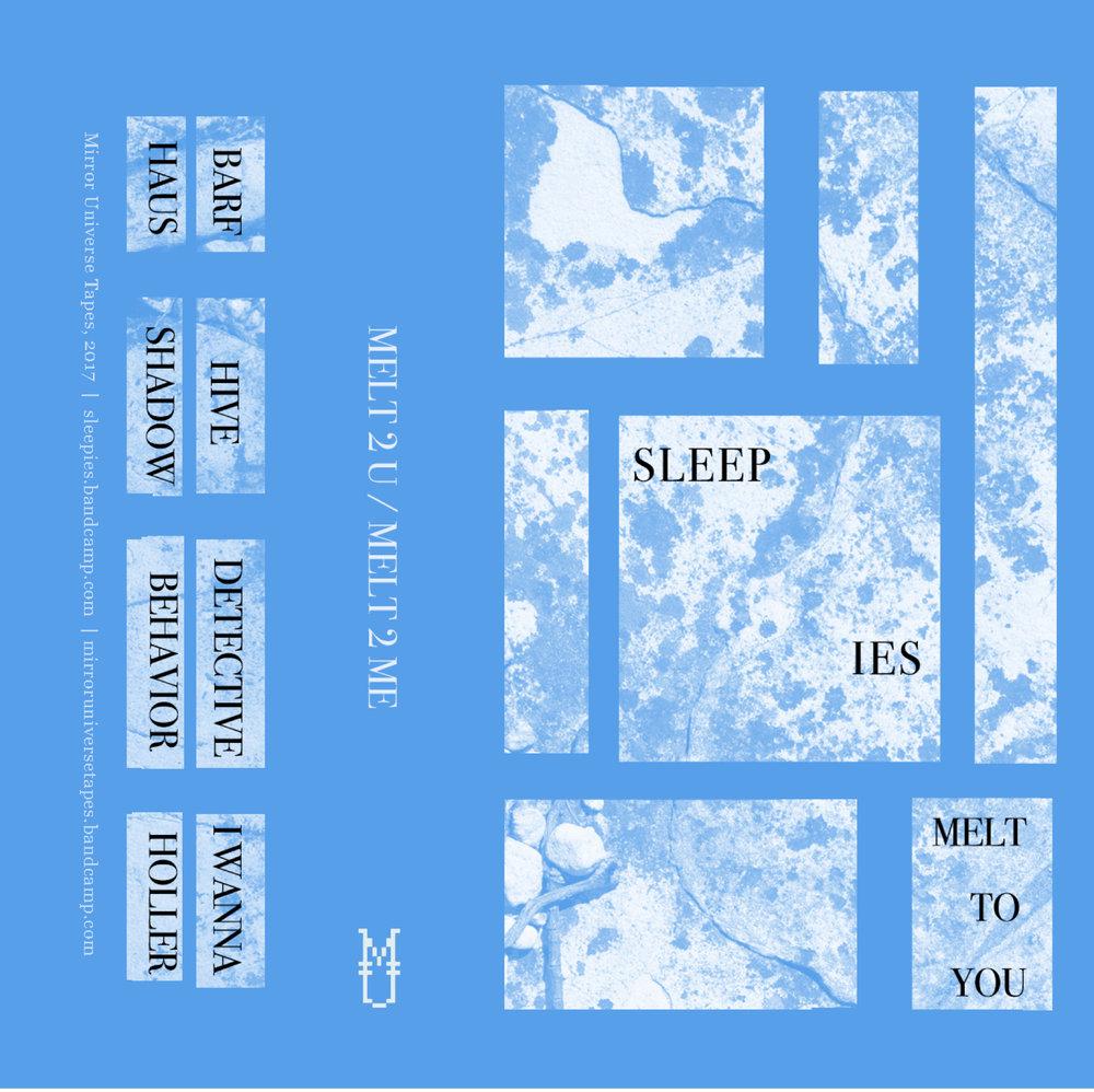Sleepies-2017-J-Card_LARGE.jpg