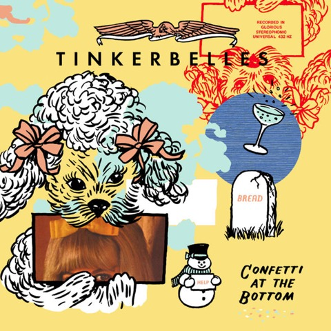 Tinkerbelles_Confetti At The Bottom.jpeg