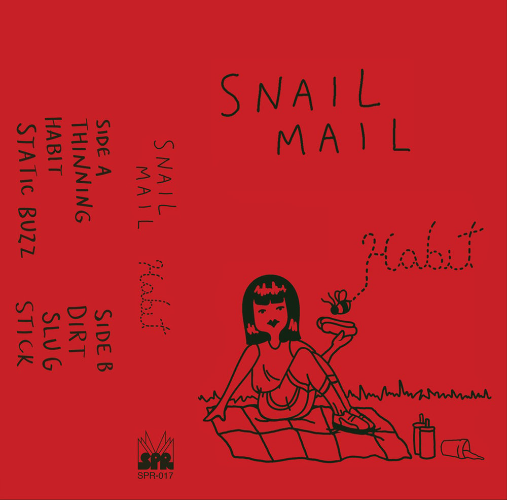 snail mail cover.jpg