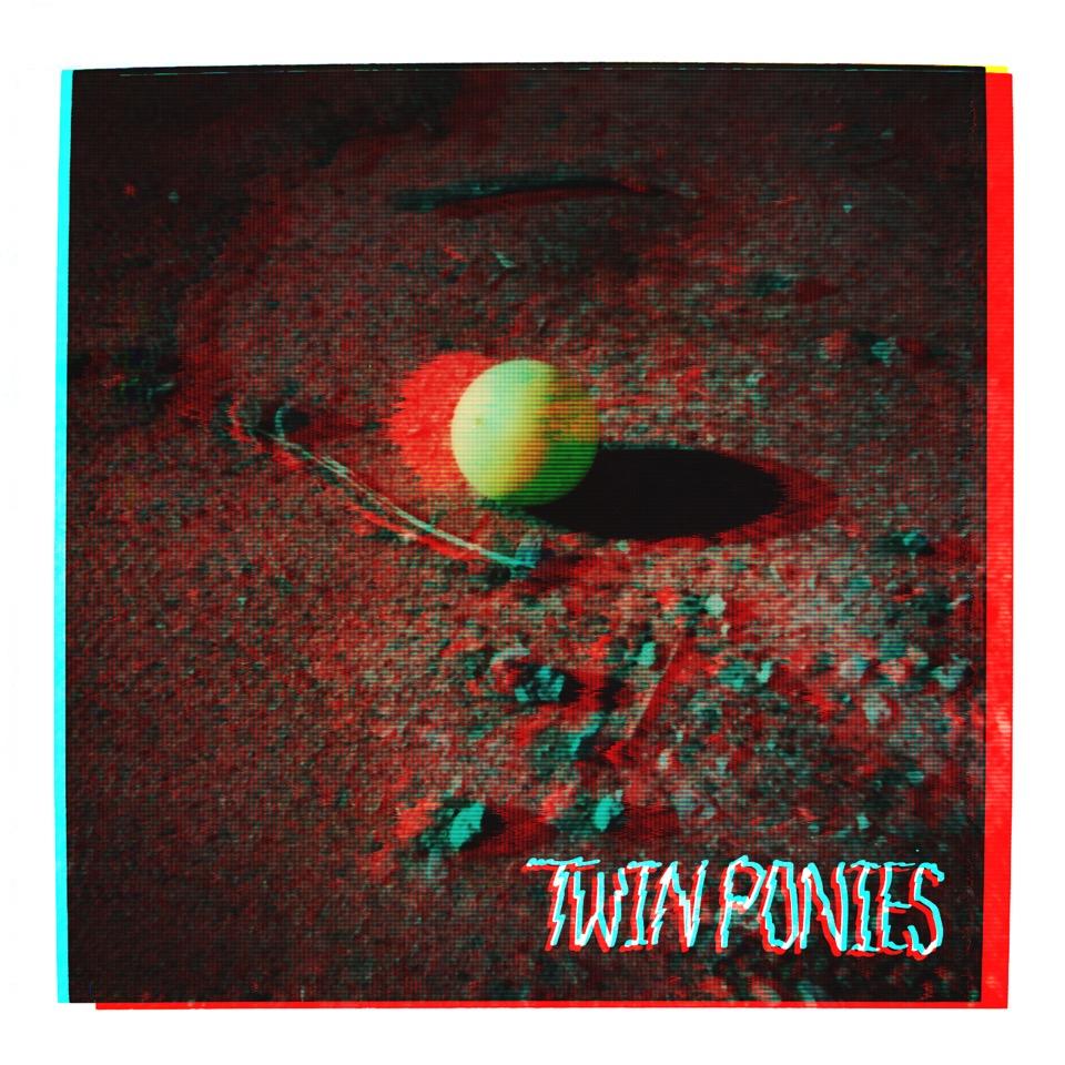 Twin Ponies-ST-Album-Art.jpeg