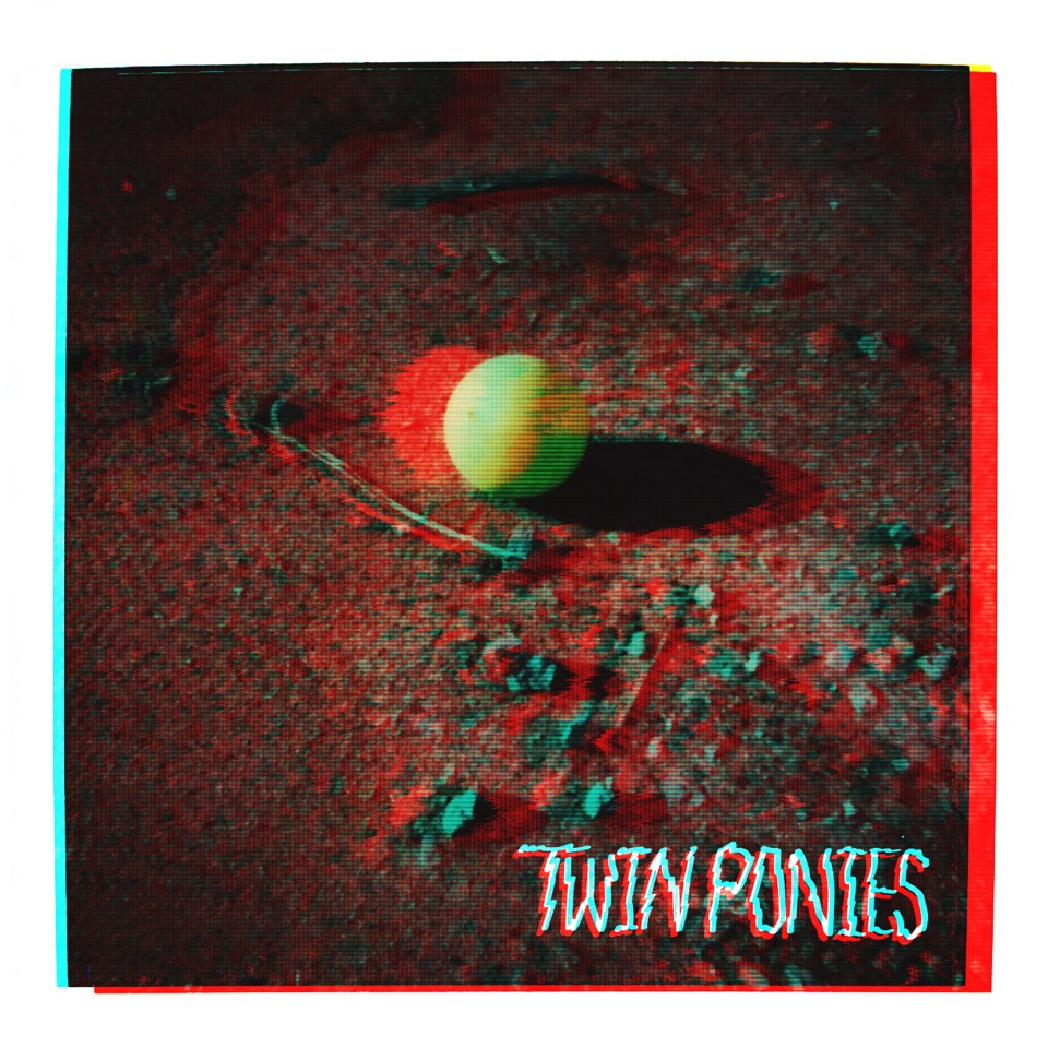 Twin Ponies-ST-Album-Art.jpeg