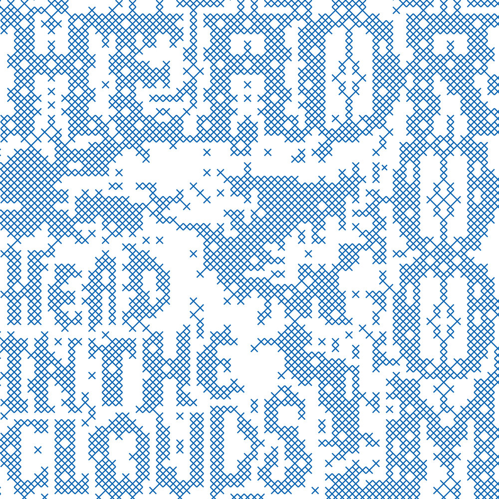 TIM125-Headroom-HeadInTheClouds_1600x1600.jpg
