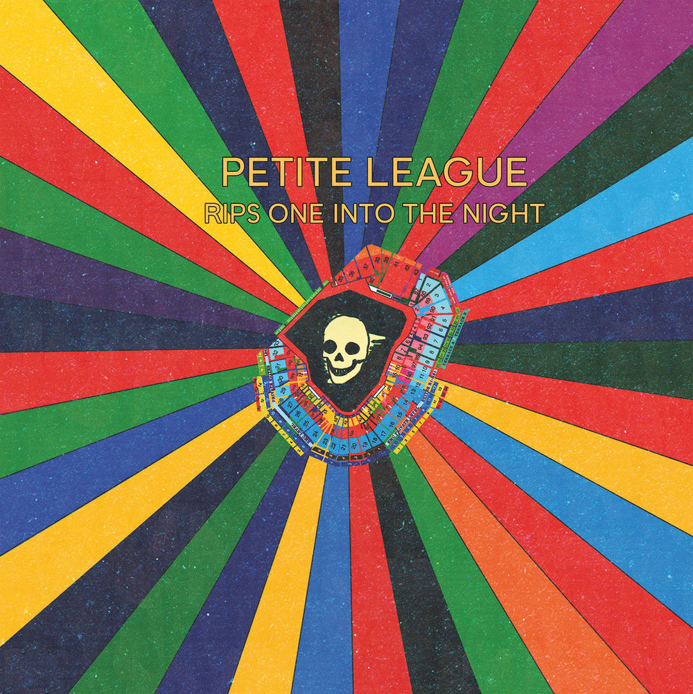 petite league cover.jpg