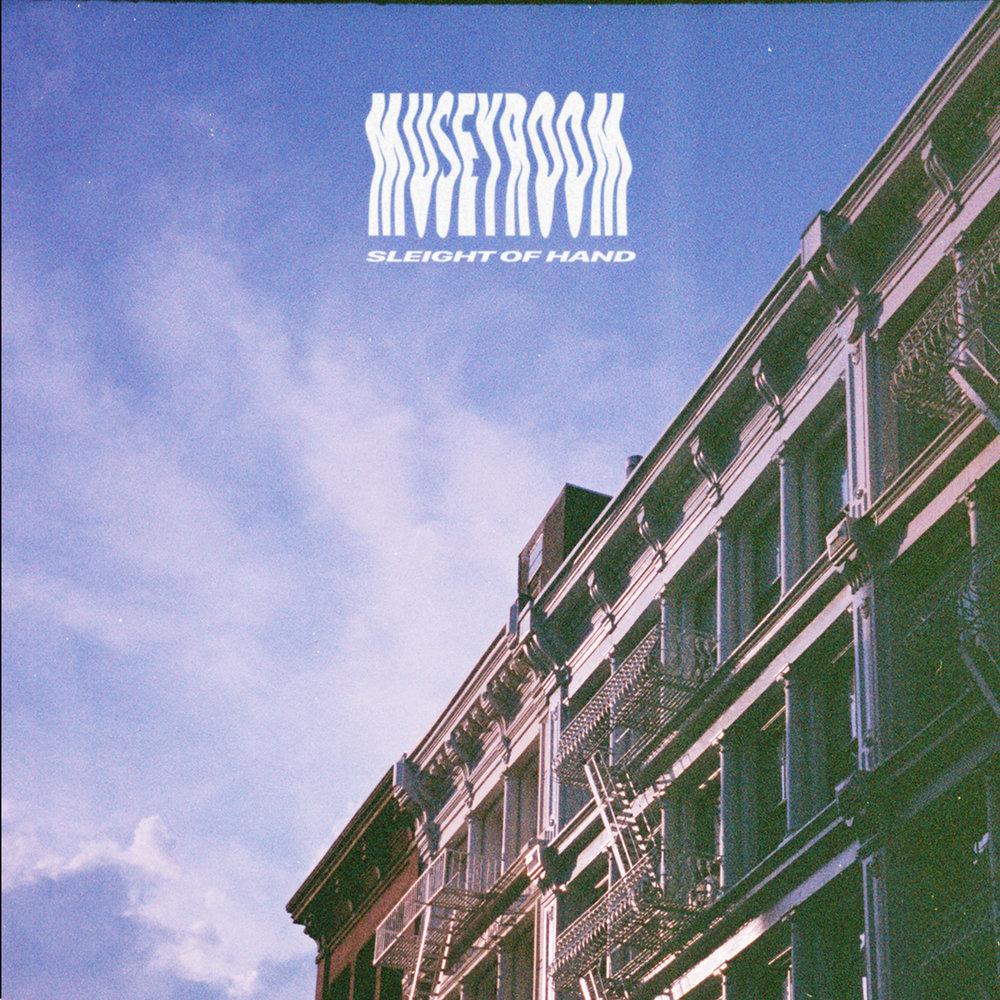 Museyroom_Album Cover_FINAL.jpg